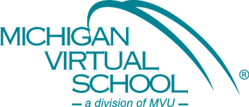 Michigan Virtual School